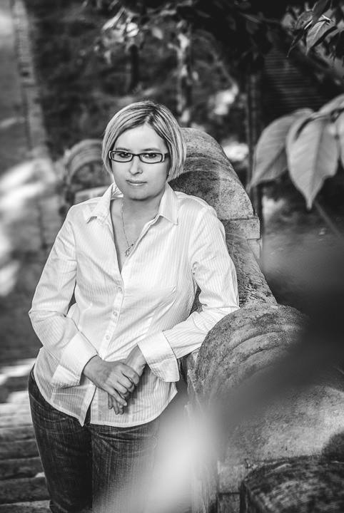 Janka Fábián  |  writer