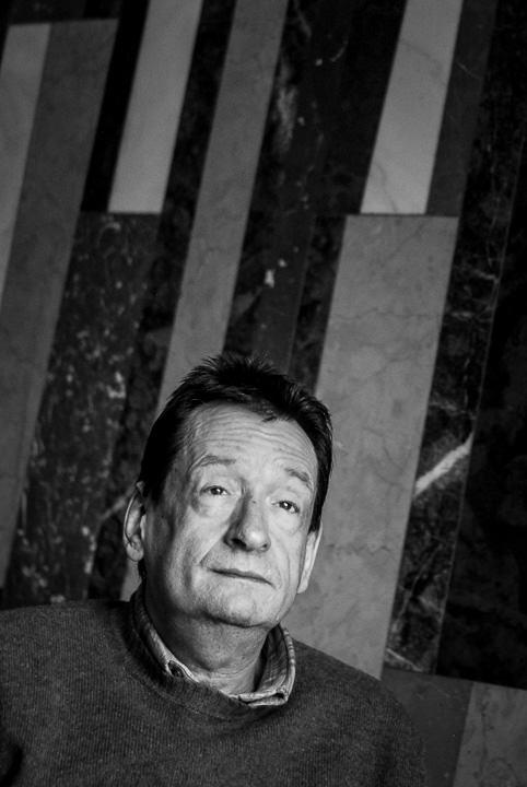 Márton Karinthy  |  director, writer